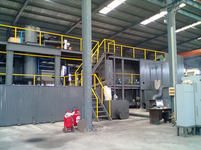 Medical-Waste-Pyrolysis