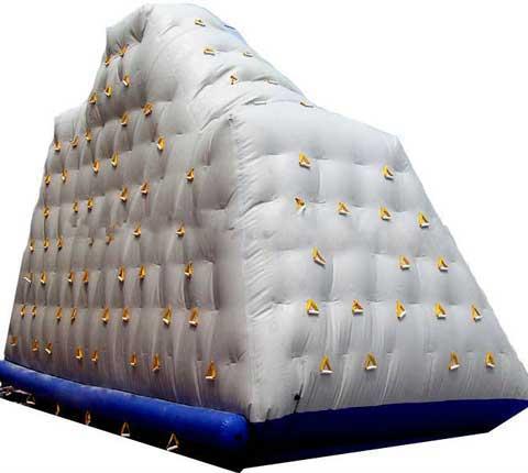 Iceberg Inflatables