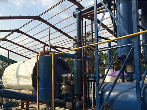 waste-tyre-recycling-plant-price