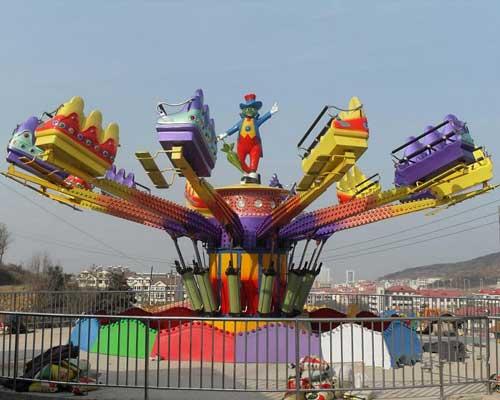 BNJS-36A-Amusement-Park-Jump-And-Smile-Ride