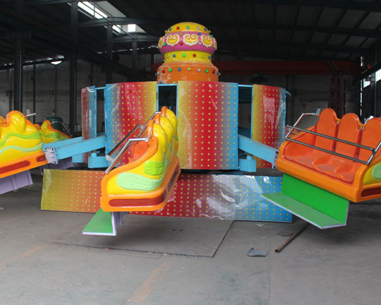 Beston-hot-sale-jump-and-smile-ride-in-China