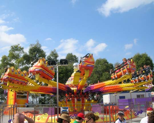 Techno-Jump-amusement-rides-for-sale