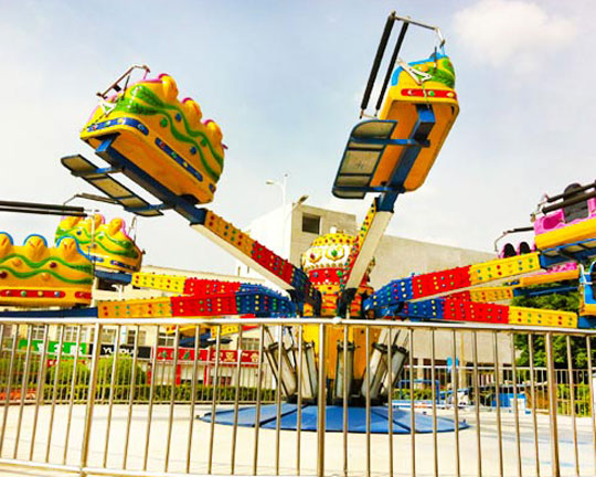 best-jump-and-smile-ride-for-sale-in-China