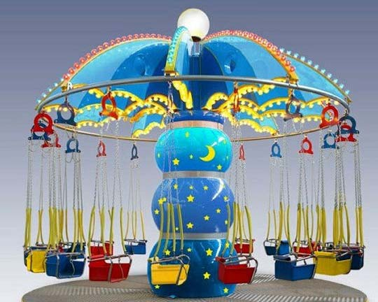 swing-carousel-ride-for-small-kids