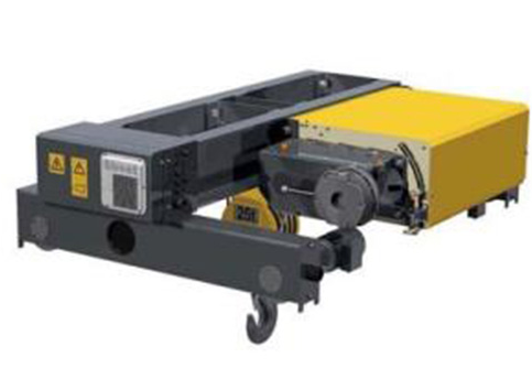electric hoist for sale