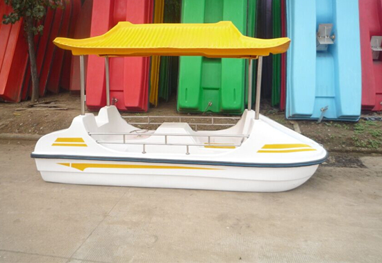4 seat paddle boats dealers