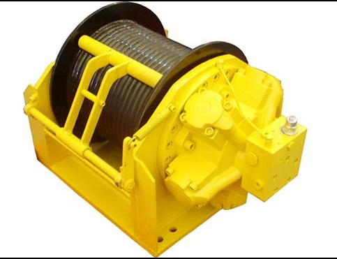 cable winch manufacturer (1)