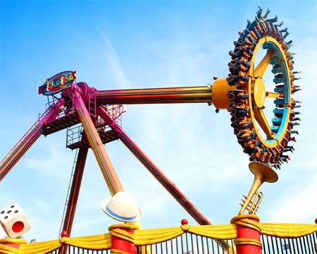 Big Pendulum For Sale in China