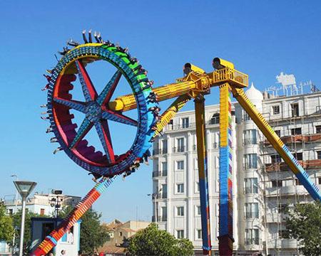 Buy Big Pendulum from China