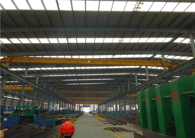 Purchase overhead crane 20 ton